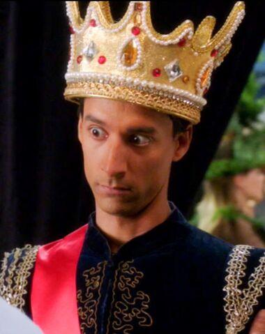 File:Glee Club Abed.jpg