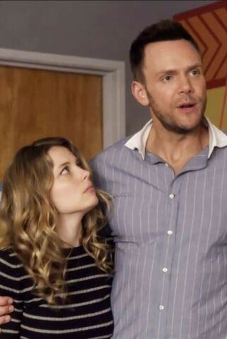 File:Jeff and Britta Season Five.jpg