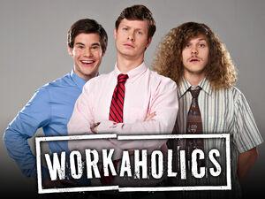 Workaholics-13