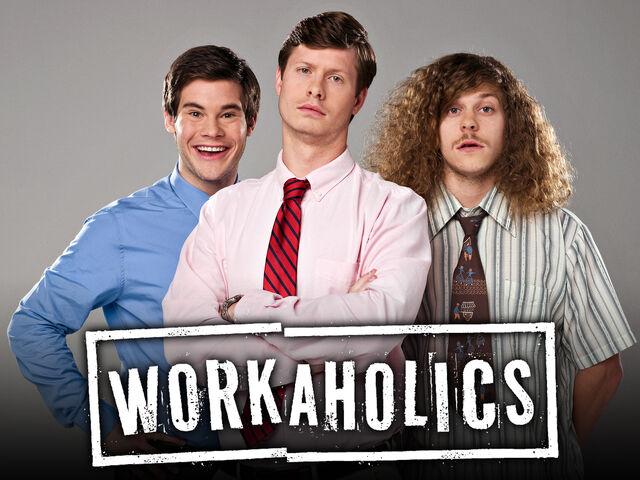 File:Workaholics-13.jpg