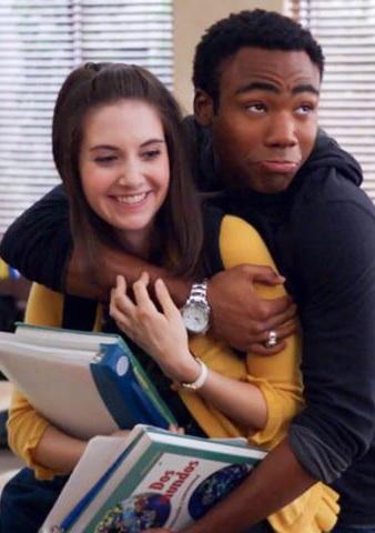 File:Troy and Annie backpack.jpg