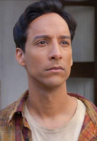 File:5X5 Sad Abed.jpg
