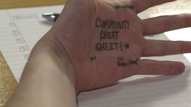 File:Communitycheatsheet.jpg