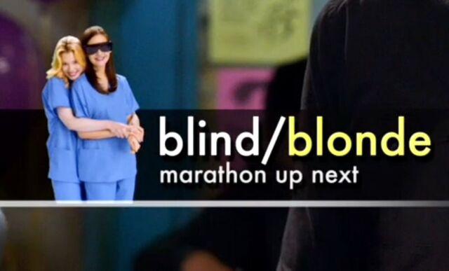 File:Blind and Blonde.jpg