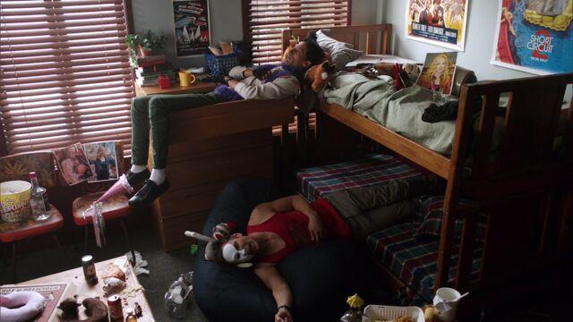 File:Drunken aftermath.jpg
