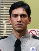 File:Abed-Look-A-Like.jpg