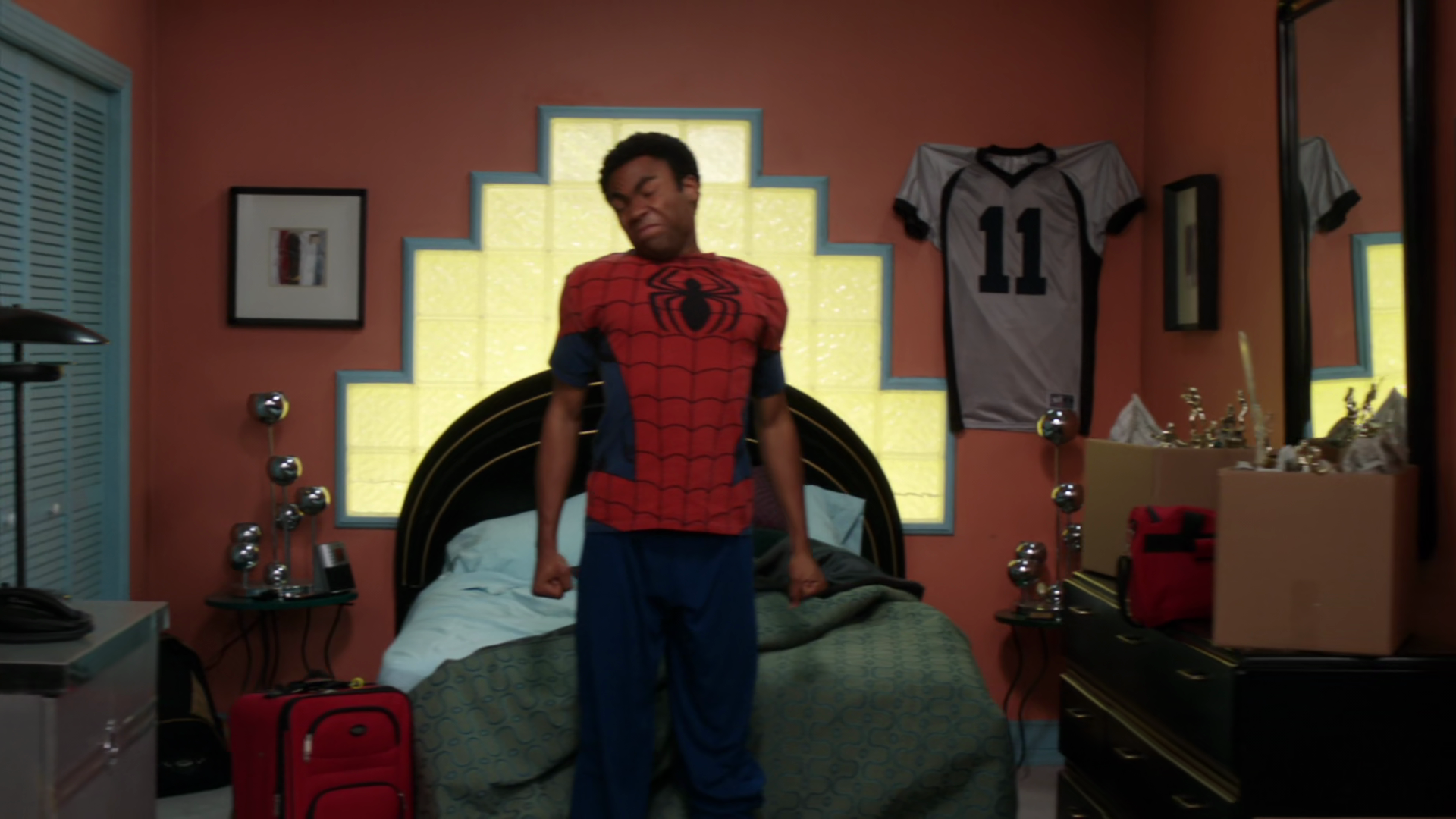 File:A101 Troy's room.png