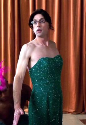 File:Pelton in green dress.jpg