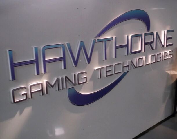 File:Hawthorne Gaming Technologies.jpg