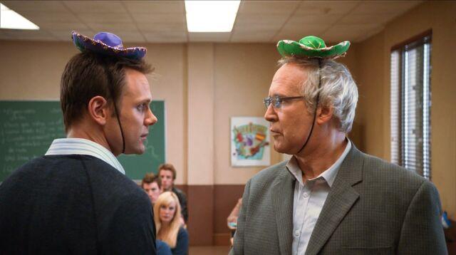 File:1x2 Jeff and Pierce.jpg