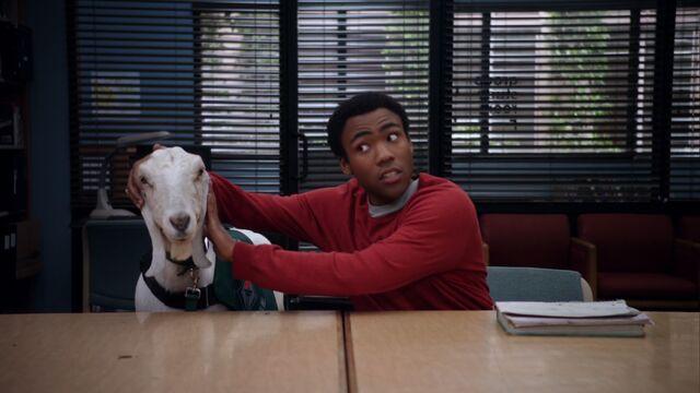 File:Escape goat.jpg