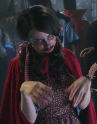 File:Zombie Annie.jpg