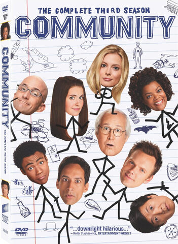 File:Community season 3 dvd.jpg