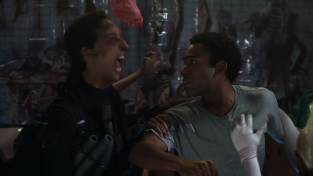 File:E Zombie Abed and Troy.png