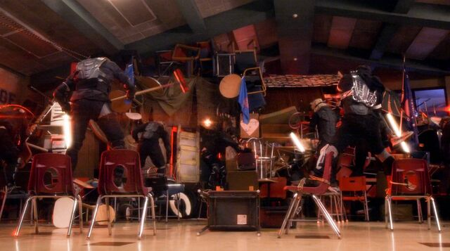 File:The Chair Walkers attack Shirley's Island.jpg