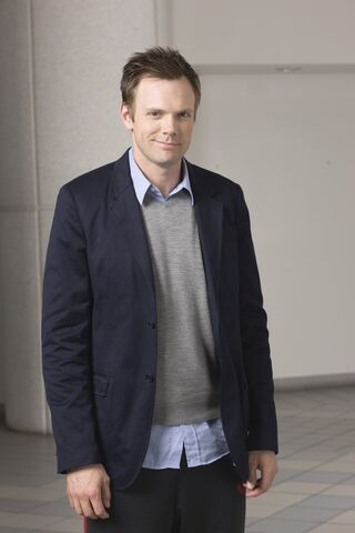File:Jeff Winger Season One promopic4.jpg