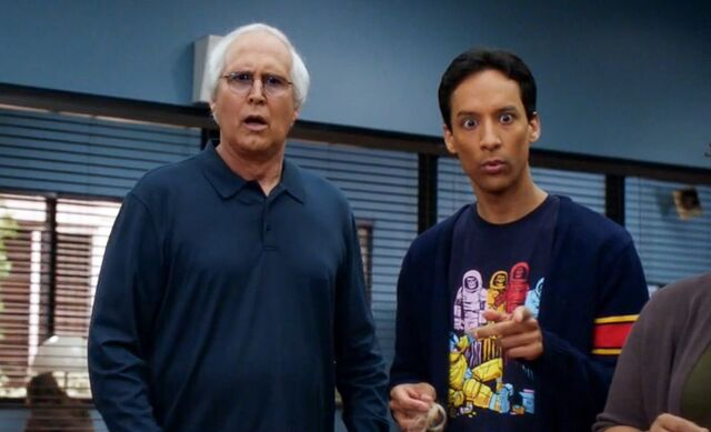 File:Pierce and Abed.jpg