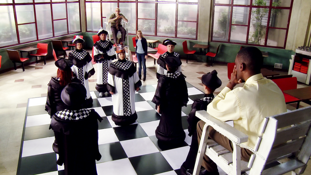 File:CA Game of human chess.png