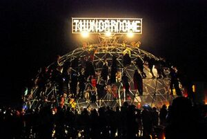 Mad-max-thunderdome