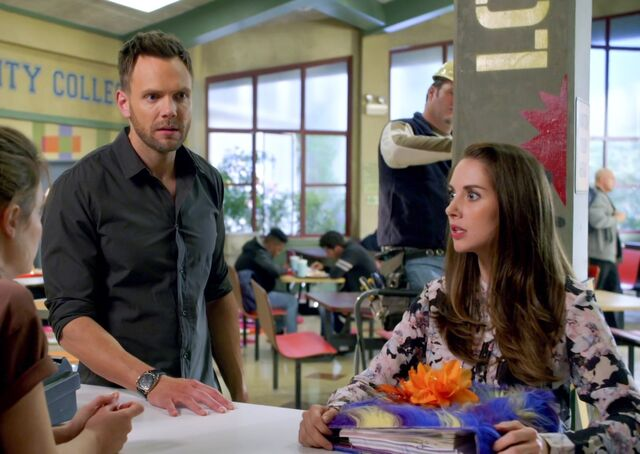 File:6x1 Jeff and Annie 4.jpg