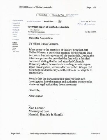 File:Alan's e-mail.jpg