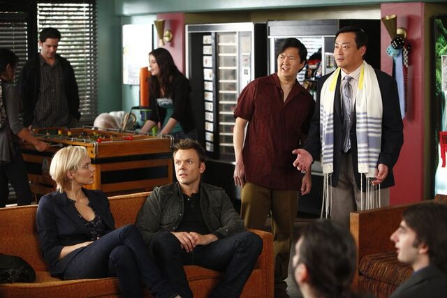 File:1x18 Promotional photo 17.jpg