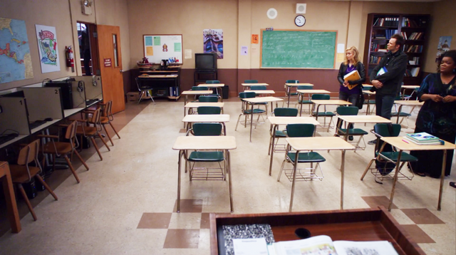 File:Spanish classroom exit view.png