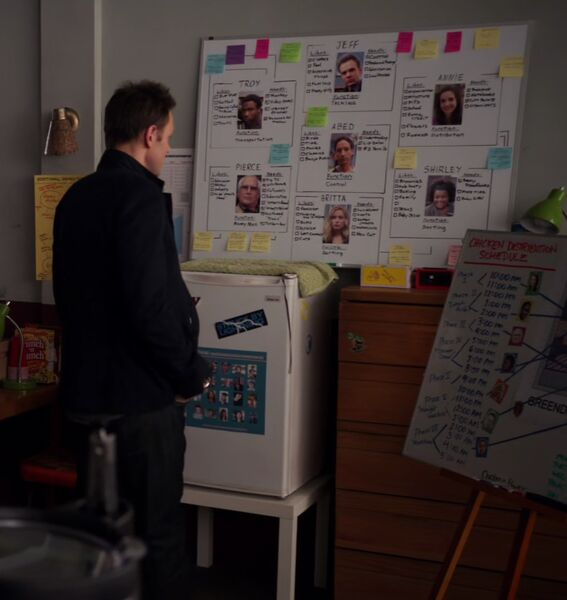 File:1X21 The Family Tree.jpg