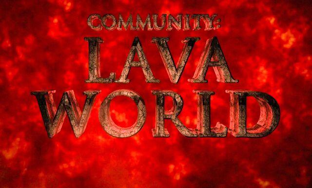 File:5X5 Lava World.jpg
