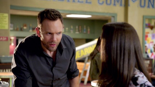 File:6x1 Jeff and Annie 3.jpg