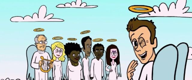 File:Deans cartoon group heaven.jpg