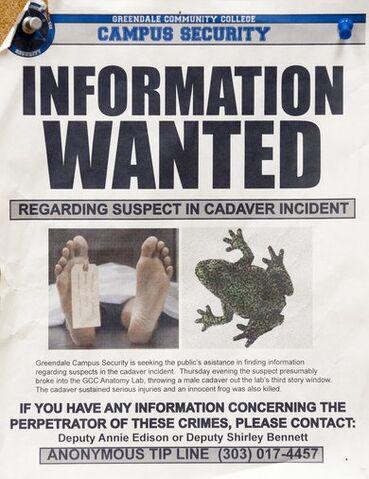 File:Greendale poster11.jpg