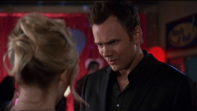 File:1x22 Jeff and Britta red dress5.jpg