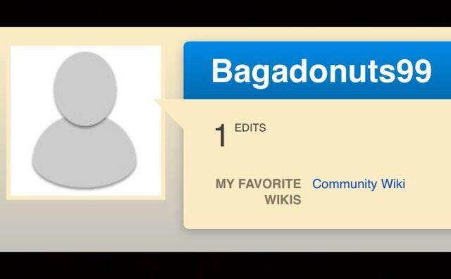 File:Bagadonuts99 image.jpg