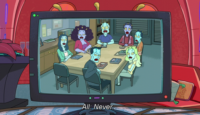 File:Cross-over in Rick&Morty S02E03 - 18min25.png