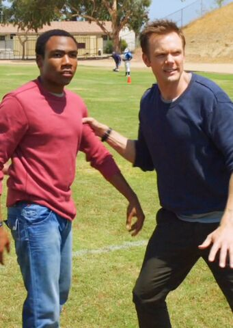 File:Jeff and Troy 2.jpg