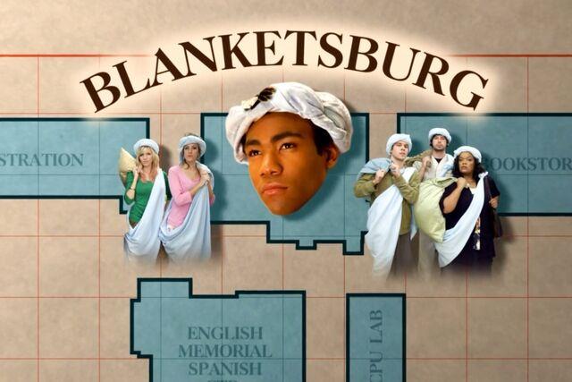 File:Blanketsburg 2.jpg
