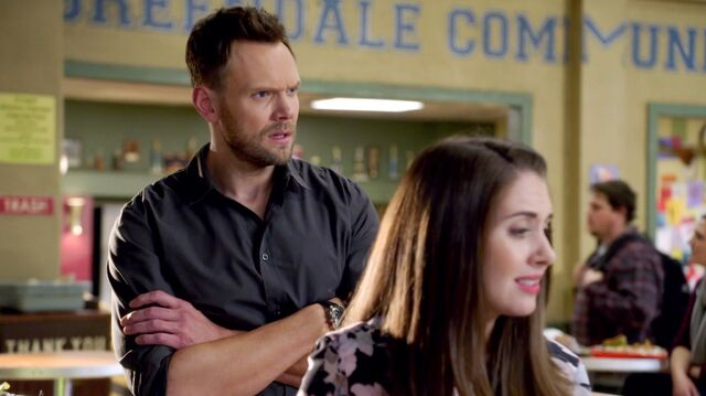 File:6x1 Jeff and Annie 1.jpg