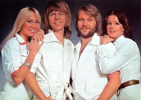 File:Abba band.jpg