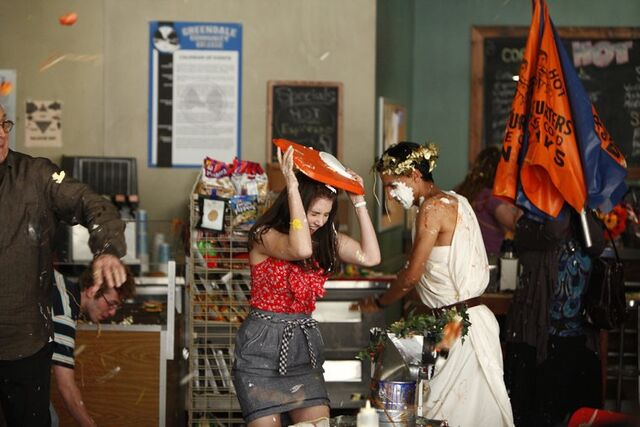 File:1x22 Promotional photo 13.jpg