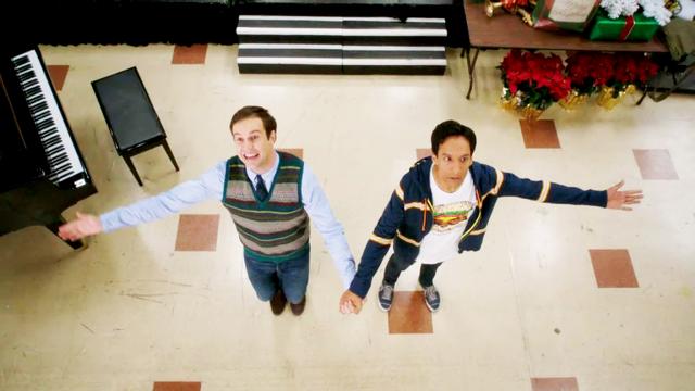 File:RHM-Glee!.png