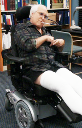 File:Pierces wheelchair.png