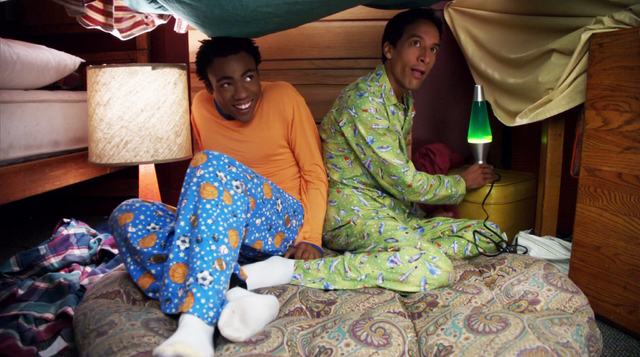 File:CTAID The original blanket fort.png