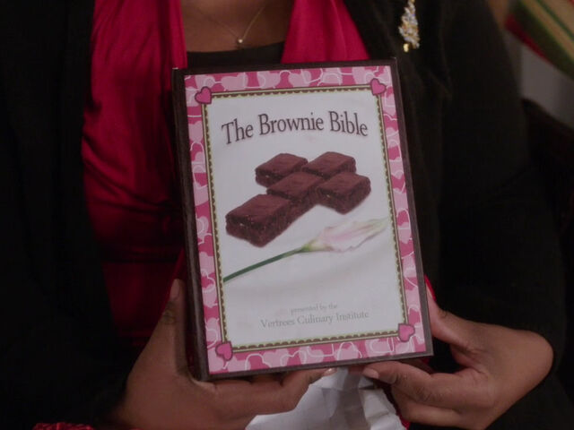 File:4x10-Shirley brownie bible.jpg