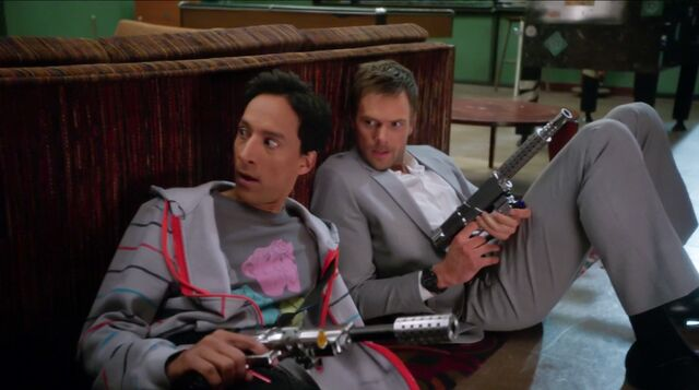 File:Abed and Jeff take cover.jpg