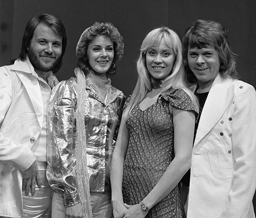 File:ABBA.png