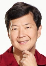 File:Chang S5 headshot.jpg