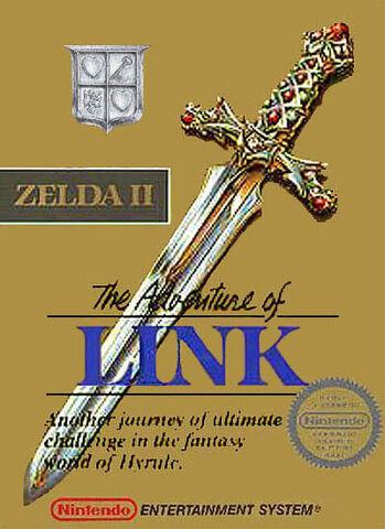 File:Zelda ii the adventure of link cover front 2.jpg