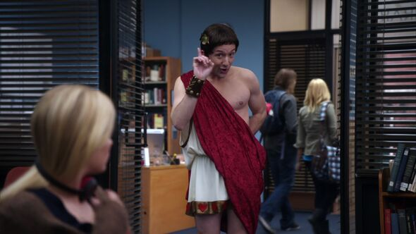 File:2X22 Dean as Ceasar.jpg