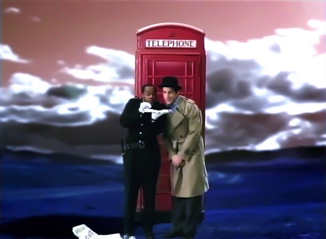 File:Inspector Spacetime Christmas special.jpg